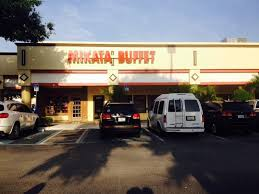 Crazy Buffet West Palm Beach Coupon by Mikata Buffet In Jensen Beach Restaurant Review