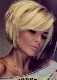 55 cute bob hairstyles for 2016 find your look bob hair style