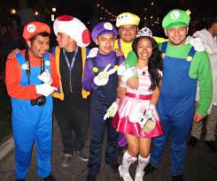 teen halloween party ideas halloween party games for tweens best 20 teen halloween party