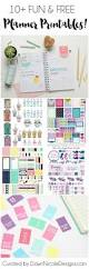 stickers les jolis pas beaux 153 best bullet journal images on pinterest bullet journal