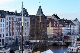 71 nyhavn hotel copenhagen denmark booking com