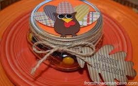 thanksgiving diy fall ideas