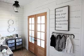 chip and joanna gaines new house how to incorporate chip and joanna u0027s fixer upper style into your home
