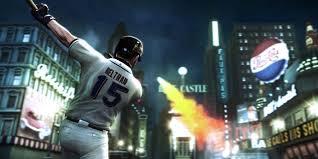 Wii Backyard Football by Why Doesn U0027t The Wii U Have A Damn Baseball Game Jinja Bobot