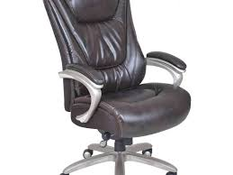 office chair stunning lumbar support chair staples office