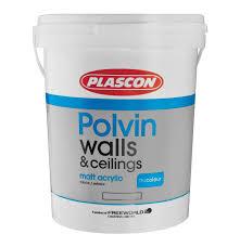 plascon 20l polvin white lowest prices u0026 specials online makro