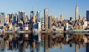 top 10 places to visit in the us u2013 tourist destinations