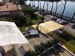b b la terrazza sul lago trevignano romano b b la terrazza sul lago italia trevignano romano booking
