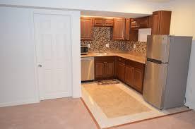 find basement apartment for rent in ashburn va sulekha rentals