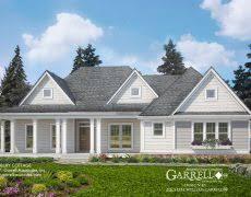 custom farmhouse plans farmhouse plans perth home deco plans