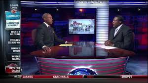 coors light cold hard facts week 7 sportscenter cold hard facts youtube