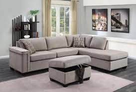 Sectional Sofas Winnipeg Sectional Buy Or Sell A Or Futon In Winnipeg Kijiji