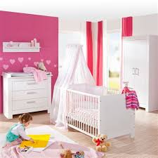chambre geuther marvelous couleur chambre bebe mixte 2 chambre b233b233
