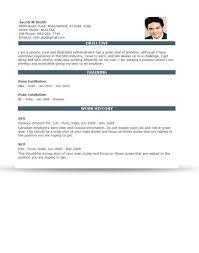 resume builder template microsoft word 28 images free resume
