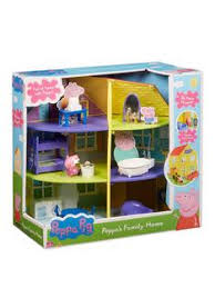 Peppa Pig Sofa by Peppa Pig Toys Clothes U0026 Goodies Littlewoods Ireland Online