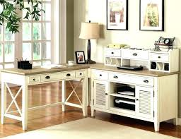kitchen desk furniture kitchen desk chair swivel desk chair kitchen office chairs