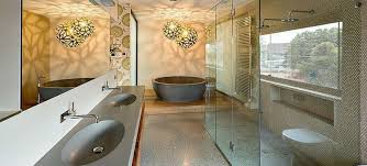 trends in bathroom design 13 bathroom interior design 2015 trends interior design giants