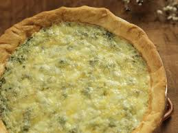 quiche cuisine az sausage and savory herb quiche recipe damaris phillips food