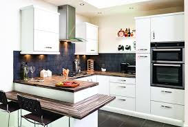 Shaker Style Kitchen Cabinets by Kitchen White Cabinet Kitchen Shaker Style Cabinets White