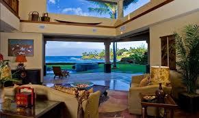 Hawaiian House Best Hawaii Home Design Images Decorating Design Ideas