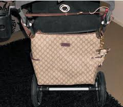 Gucci Crib Bedding Gucci Bags For Baby