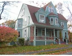 Exterior House Paint Schemes - exterior house paint colors lovetoknow