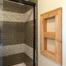 Bathroom Designing Ideas by Bathroom Ideas U0026 Designs Hgtv