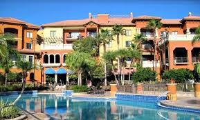 Vacation Homes In Atlanta Georgia - romantic mini vacation packages u2013 2 3 u0026 4 night air u0026 hotel deals