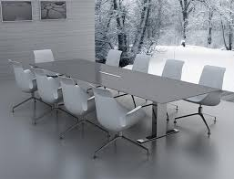 Office Meeting Table Office System Furniture Singapore Office Table Chair Cabinet