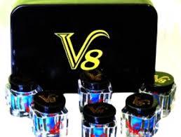 таблетки viagra v8 viagra usa v8 для потенции отзывы