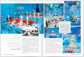 design magazine online best online wedding magazine wedding planner wedding coordinator