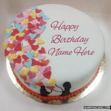 online birthday cake online cake delivery online cake delivery in delhi birthday cake