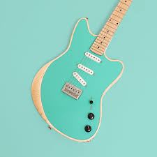 eigenes parfã m designen moniker custom guitars
