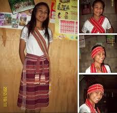 philippines traditional clothing for kids the clamor of kalinga philippine ethnic igorot costumes the