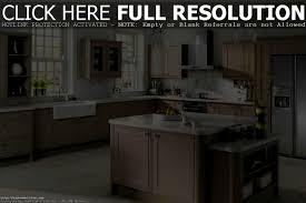 bathroom cool gray countertops light grey kitchen cabinets ideas