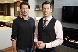 hgtv property brothers realscreen archive hgtv gambles on property brothers