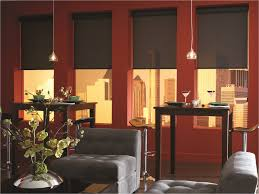 lafayette genesis brown roller shades solar shades offers a wide