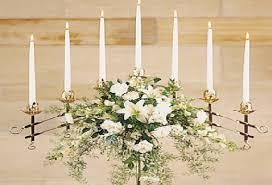 candelabras for rent weinhardt party rentals catalog wedding equipment