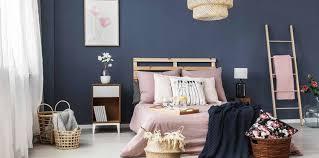 choisir couleur chambre peinture de chambre quelles couleurs et quelles finitions choisir