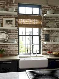 68 diy simple kitchen open shelves decorating ideas open shelves