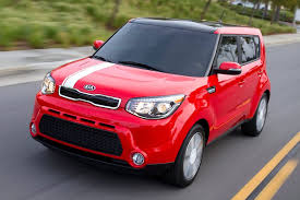 small car a guide to the s best small cars
