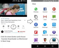 downloader android which is the best downloader for android phones quora
