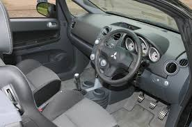 mitsubishi colt turbo mitsubishi colt czc review 2006 2009 parkers