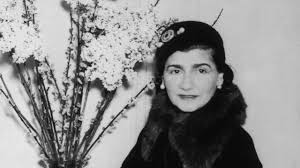 coco chanel history biography coco chanel lifetime uk