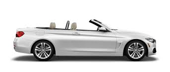 bmw car pictures and pre owned bmw dealer in ny serving flushing