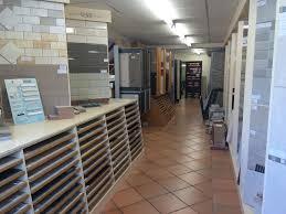 the tile shop monkmoor road 123 shrewsbury shropshire sy2 5bh