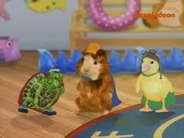 pets season 3 sharetv