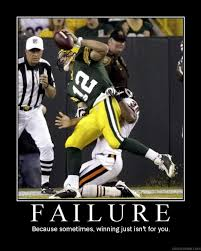 Funny Packer Memes - awesome anti packer photochops that s awesome