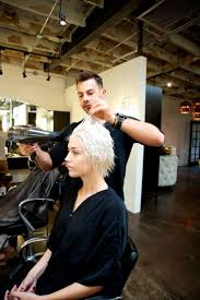 best 20 local hair salons ideas on pinterest mobile salon