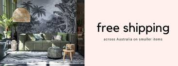 home decor stores perth home design inspirations